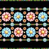 Rpatricia_shea-designs-boho-gypsy-millefiori-simple-stripe-16-150-black_shop_thumb