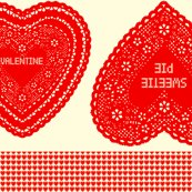 Rrrrrrrrrrrrvalentinepillows_shop_thumb