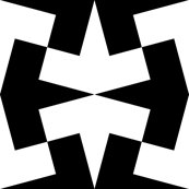 Rrarrow4g6x-900-0_shop_thumb