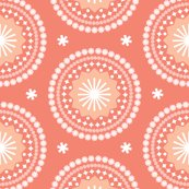 Rcalcircles-bandanac_shop_thumb