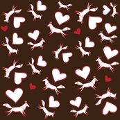Rrrrfox_love_fabric.ai_shop_thumb