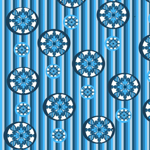 blue_floral_polka_dots