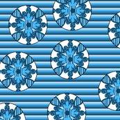 Rrbig_blue_floral_polka_dots_shop_thumb