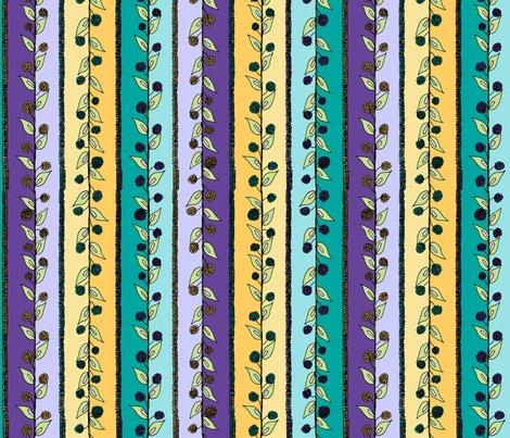 Rrbrazenberry_stripe_downsized_for_print_shop_preview