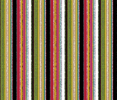 Rrrwiggle_stripe_shop_preview