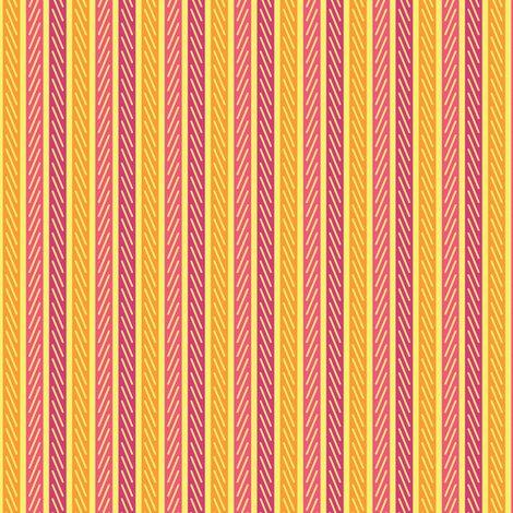 Rrrjune_birthday_stripe_coordinate_shop_preview