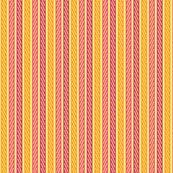 Rrrjune_birthday_stripe_coordinate_shop_thumb
