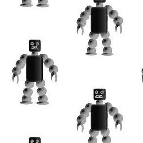 My_Robot_halftone