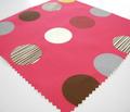 Rlinear_texture_circles_pink_repeat_copy_comment_130334_thumb
