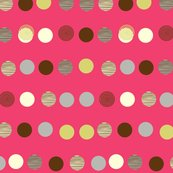 Rlinear_texture_circles_pink_repeat_copy_shop_thumb