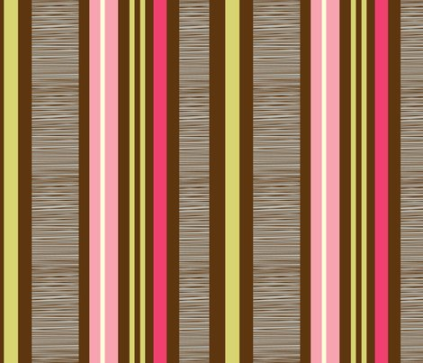 Rlinear_stripe_02_repeat_copy_shop_preview