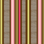Rlinear_stripe_02_repeat_copy_shop_thumb