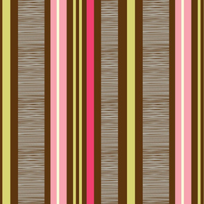 linear stripe combo 2
