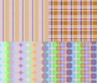 Rrrrcoordinates_fabric-01_preview