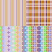 Rrrrcoordinates_fabric-01_shop_thumb