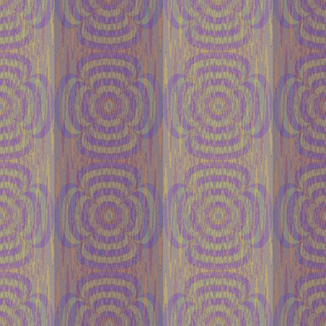 Rrpurple_bullseye_enlarged_shop_preview