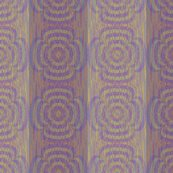 Rrpurple_bullseye_enlarged_shop_thumb