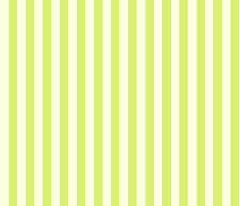 Rrcream_kiwi_solid_stripe_shop_preview