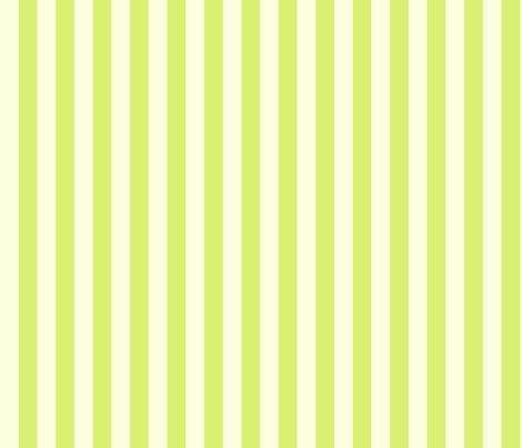 Rrcream_kiwi_solid_stripe_shop_preview