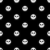 Rrbone_skull_polka_dots_-_2012_tara_crowley_shop_thumb