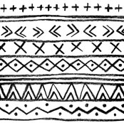 Tribal_pattern_white_shop_thumb