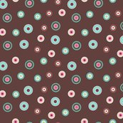 Rstitched_circles_shop_thumb