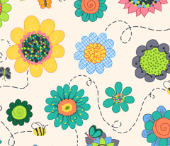 Rrrfinal_allover_flowers_comment_127978_preview