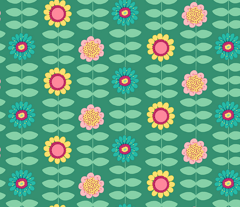 Rrrrfinal_floral_stripe_comment_127992_preview