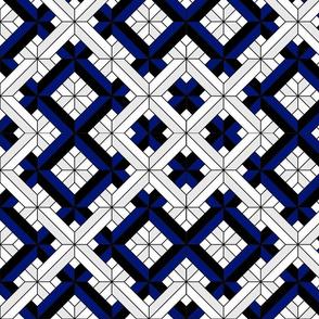 fabric_1