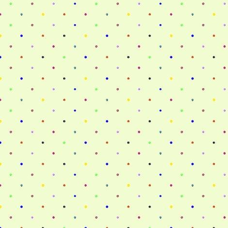 Rrcrayon_dots-sm_shop_preview