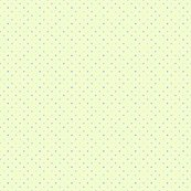 Rrcrayon_dots-sm_shop_thumb