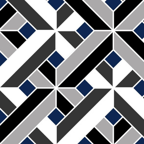 fabric_pattern_Pattern_1-offset-3_square__1_