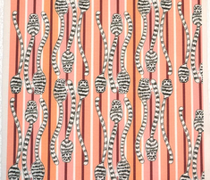 Rrcat_tails_stripe_comment_268482_thumb
