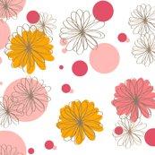 Rspotsn_flowers_shop_thumb