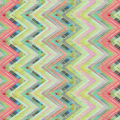 Rrrzig_zag_2012__pastel_blanket4_shop_preview