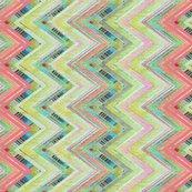 Rrrzig_zag_2012__pastel_blanket4_shop_thumb