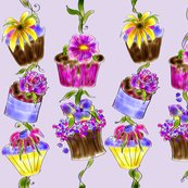 Rrrposie_ribbon_doublebackground_shop_thumb