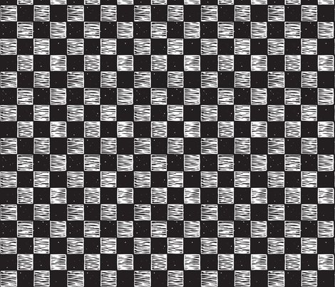 Rrrrrcheckerboard5br_sm_shop_preview