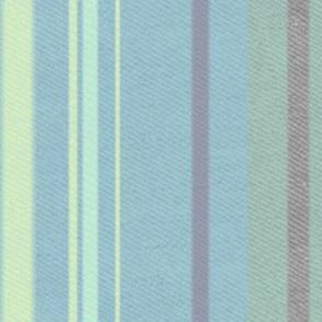 Jhali (stripe)