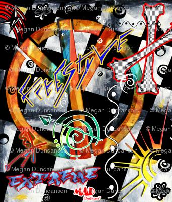 Graffiti_Design_MADART