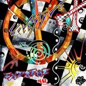 Rrrgraffiti_design_madart_shop_thumb
