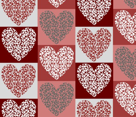 Rrrdamask_heart_011_shop_preview