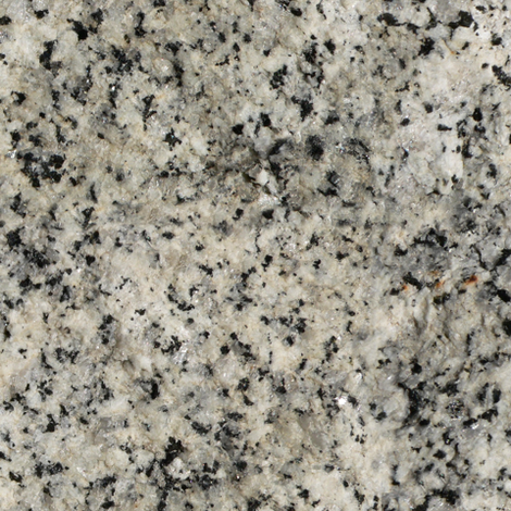 granite fabric by vo_aka_virginiao on Spoonflower - custom fabric
