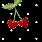 Rrcherry_hearts_004_shop_thumb