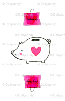 Shopping_Pig
