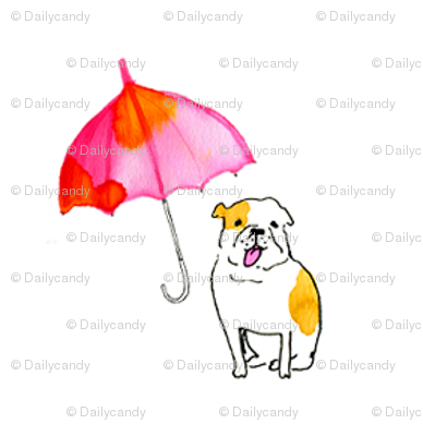 Dog_Umbrella