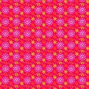 Rpattern_fill_coordinates-03_shop_thumb