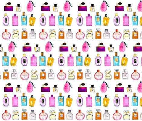 Rrrdc_perfumes_1_shop_preview