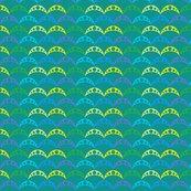 Rrrpattern_fill_coordinates-09_shop_thumb
