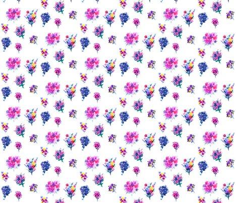 Rrrflowers_2_shop_preview